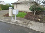Replacement  - Mailbox Solutions