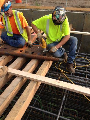 Steven Lombardi Construction Mahwah New Jersey Proview