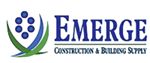 Emerge Construction & Building Supply ProView