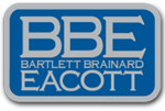 Bartlett Brainard Eacott, Inc. ProView
