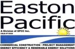 Easton Pacific Construction Co. ProView