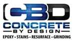 Concrete by Design LLC ProView