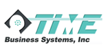 Time Business Systems, Inc. ProView