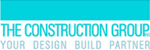 The Construction Group, Inc. ProView