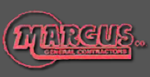 Margus Co., Inc. ProView