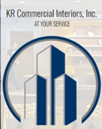 KR Commercial Interiors, Inc. ProView