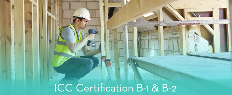 Building Inspector Certification Courses by in All of, CA