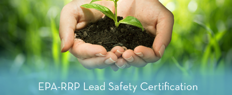 Contractors Business Centers - EPA RRP Lead Abatement – Training and ...