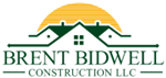 Brent Bidwell Construction ProView