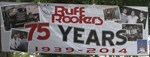 75 YEARS! - Ruff Roofers Inc.