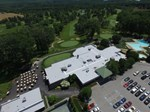 Towson Golf and Country Club Roof Project Photo 1 - Ruff Roofers Inc.