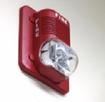 Fire/Intrusion Alarms - Prevent Security & Technology