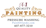 A-1 Quality Painting & Pressure Washing ProView