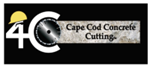 Cape Cod Concrete Cutting, Inc. ProView