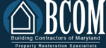 Building Contractors of Maryland, Inc. ProView