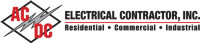 AC/DC Electrical Contractor, Inc. ProView