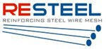 ReSteel Supply Co. ProView