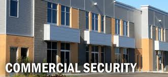 Commercial Security - DEA Security Systems Co., Inc.
