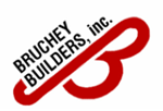 Bruchey Builders, Inc. ProView