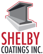 Shelby Coatings, Inc. ProView