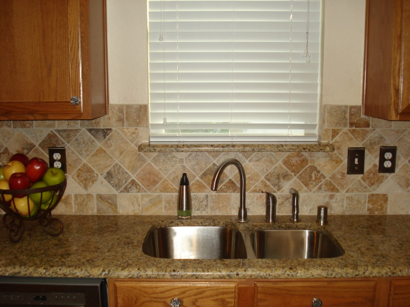 moen s6700 90degree onehandle low arc bathroom faucet chrome