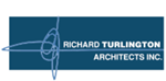 Richard Turlington Architects Inc. ProView