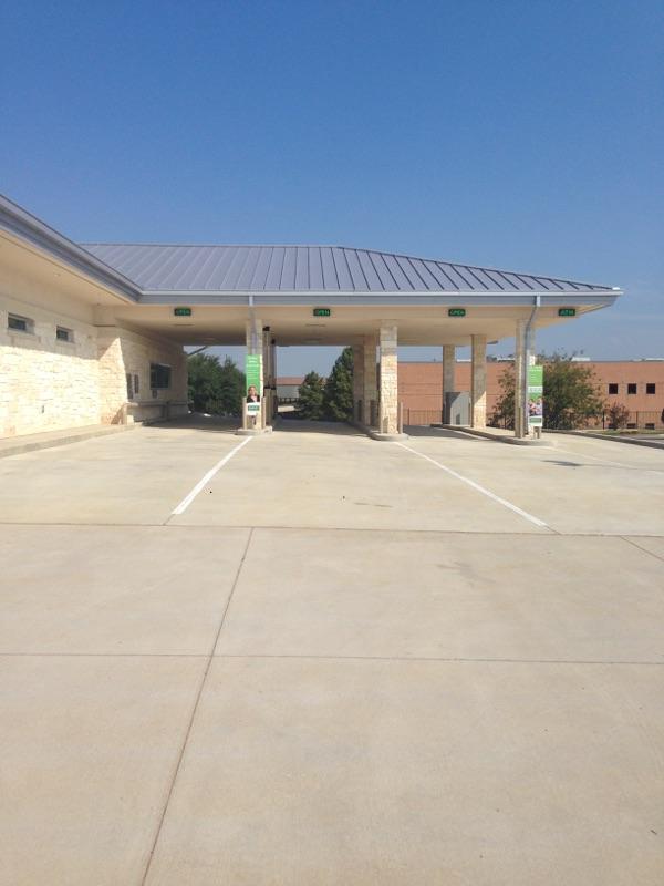 Vescorp Construction Llc Balch Springs Texas Proview