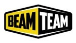 The Beam Team Construction, Inc. ProView