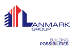 Lanmark Group, Inc. ProView