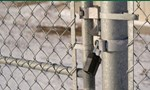 Industrial Fencing - Ottawa Fence Works, Inc.