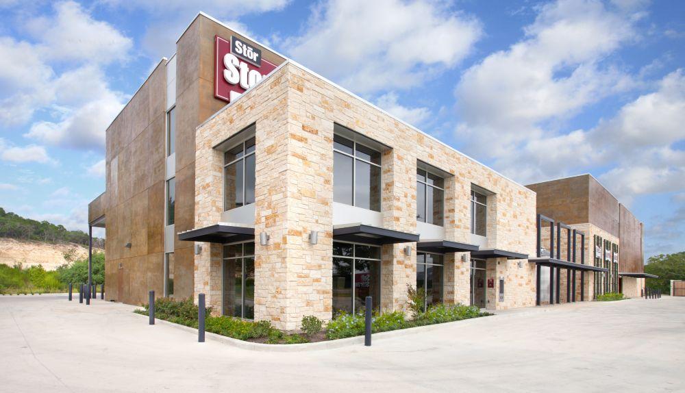Sbs Construction Development Boerne Texas Proview