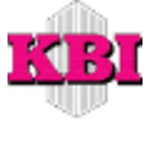 KBI Construction ProView