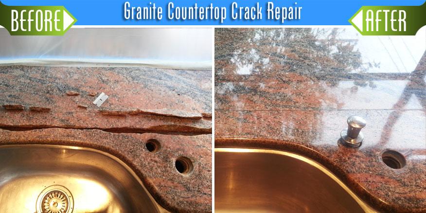 Stoneshine Restoration Video Amp Image Gallery Proview