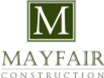 Mayfair Construction ProView