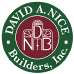 David A. Nice Builders, Inc. ProView