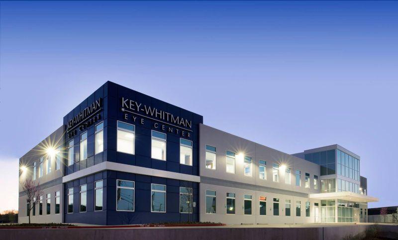 Construction Building Specialties Oklahoma City