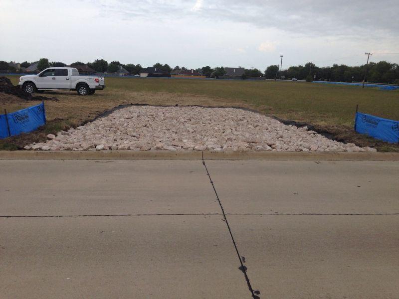 Extreme Environmental Rockwall Texas Proview