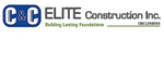 C & C Elite Construction, Inc. ProView