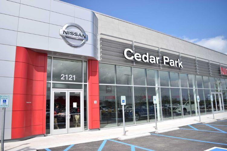Minyard Sons Services Inc Cedar Park Texas Proview