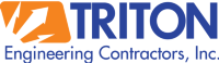Triton Engineering Contractors, Inc. ProView