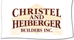 Christel & Heiberger Bldrs., Inc. ProView