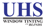 UHS Window Tinting & Blinds Inc. ProView