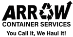Arrow Container Services, LLC ProView
