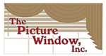 Picture Window, Inc. ProView
