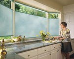 Window Shades - Picture Window, Inc.