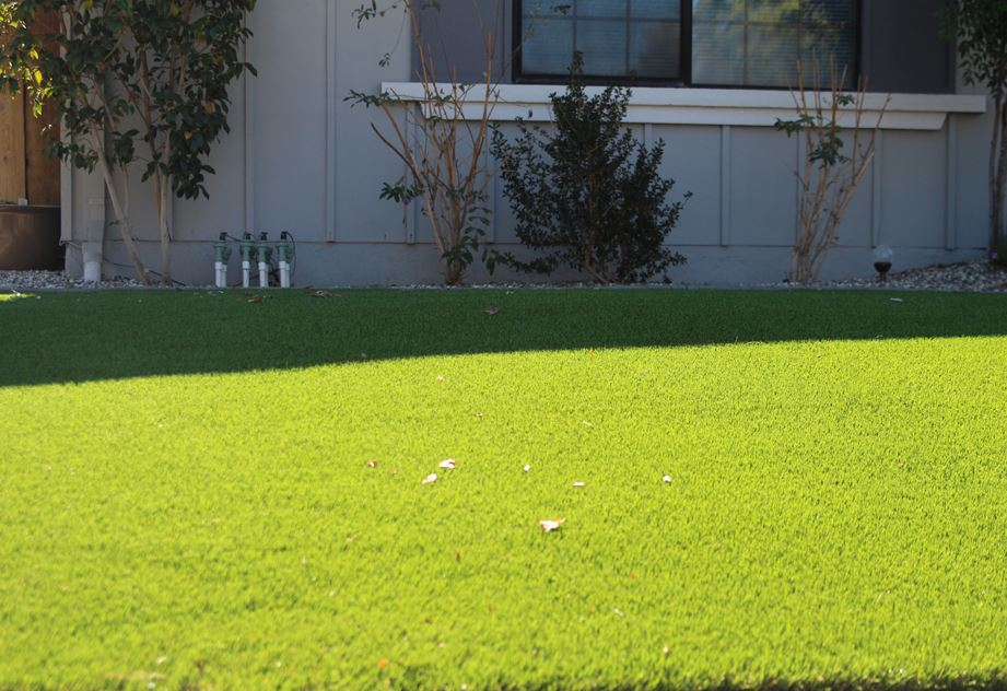 Synthetic Grass In Boston, Massachusetts - Global Syn-Turf