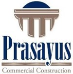 Prasayus Commercial Construction ProView