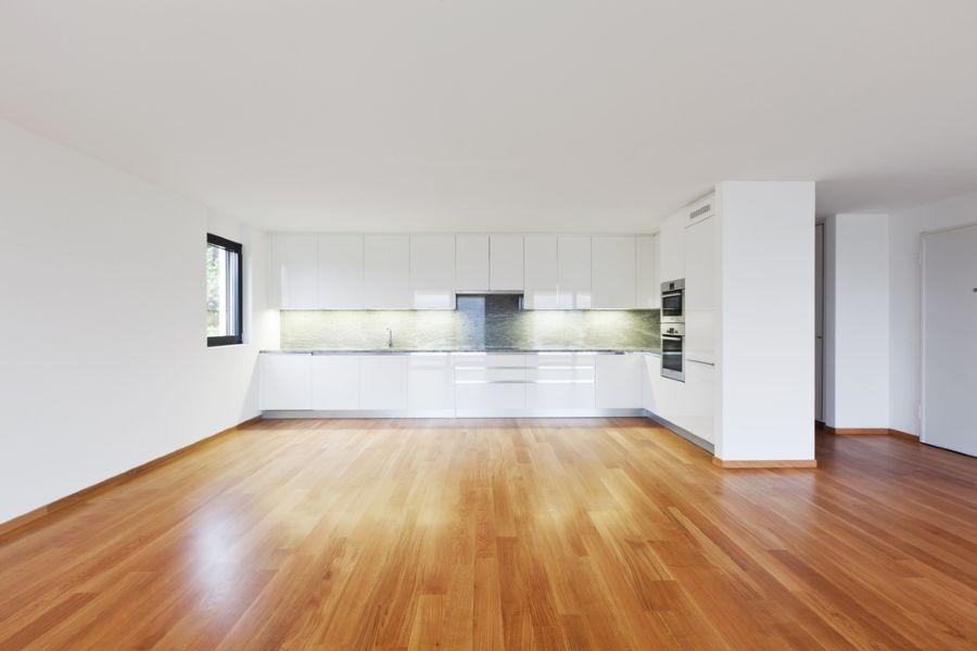 Amboy Floors Inc Perth Amboy New Jersey Proview