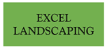Excel Landscaping ProView