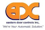 Eastern Door Controls, Inc. ProView